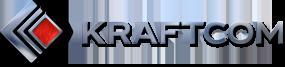 Kraftcom