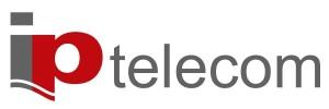 Logo iptelecom